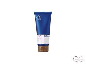 Arran Aromatics Lavender & Tea Tree Hair Conditioner