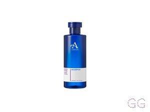 Arran Aromatics Lavender & Tea Tree Shampoo