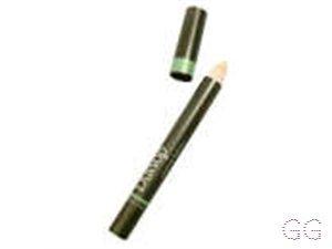 DuWop Reverse Line - Lipliner