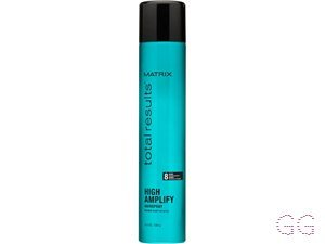 Matrix Biolage Total Results High Amplify Hair Spray