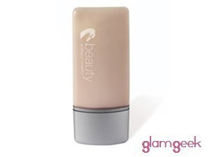 Beauty Without Cruelty Moisturising Makeup and Tinted Moisturer