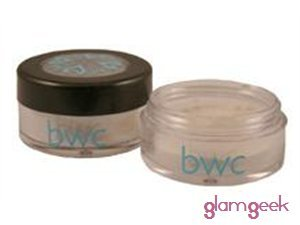 Beauty Without Cruelty Sensuous Mineral Eyeshadows Loose