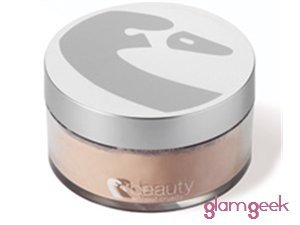 Beauty Without Cruelty Ultrafine Loose Powder