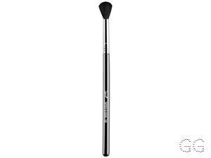 Sigma E40 Tapered Blending Brush