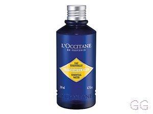 L'Occitane Essential Water