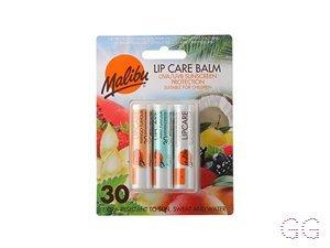 Malibu Lip Care Balm MMT SPF 30