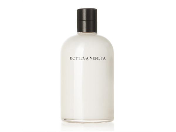 Bottega Veneta Parfum Body Lotion