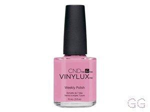 CND - Creative Nail Design Vinylux Weekly Polish