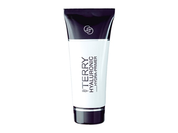 By Terry Hyaluronic Hydra-Primer