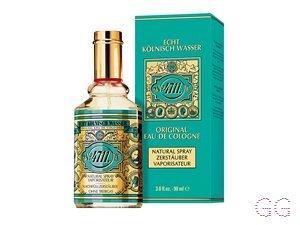 4711 Cologne  Spray