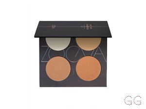 Contour Spectrum Powder Palette