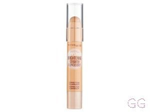 Maybelline Dream Bright Concealer