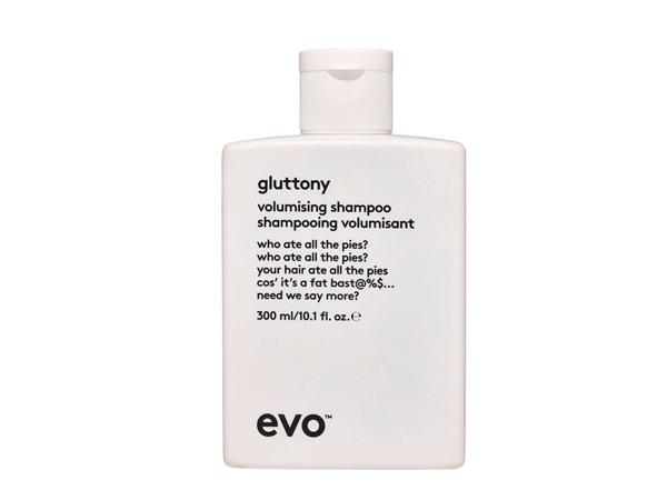 Evo Gluttony Shampoo