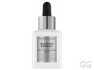 bareMinerals Blemish Remedy Anti-Imperfection Treatment Serum