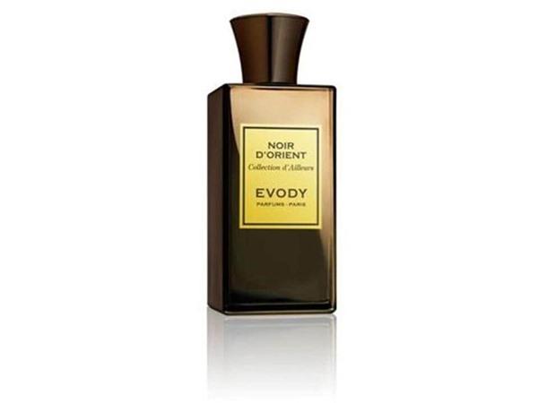 Evody Noir d`Orient Eau de Parfum