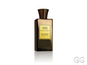 Evody Ombre Fumée Eau de Parfum