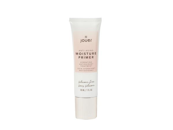 Jouer Cosmetics Anti-Ageing Moisture Primer