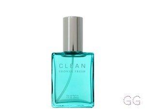CLEAN Shower Fresh Eau de Parfum Spray
