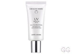 Estée Lauder Crescent White UV Protector SPF50