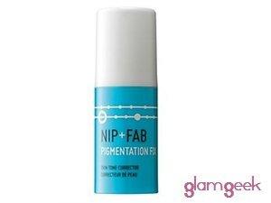 Pigmentation Fix Skin Tone Corrector