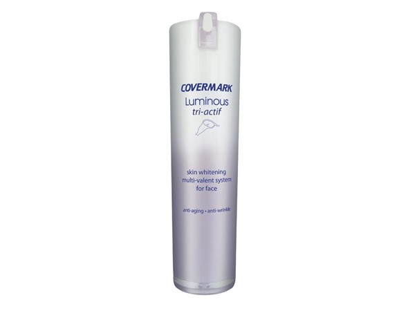 Covermark Luminous Tri-actif Cream