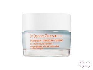 Dr Dennis Gross Skincare Hyaluronic Moisture Cushion