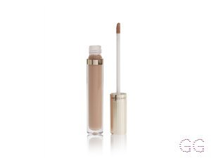 Joan Collins Fade to Perfect Concealer