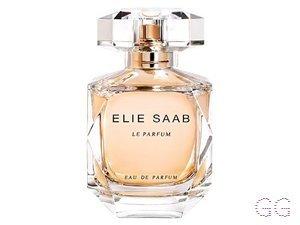 Elie Saab Elie Saab Le Parfum