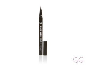 Black Magic Liquid Eyeliner