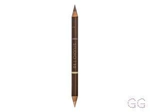 STUDIO 10 Brow Lift Perfecting Liner