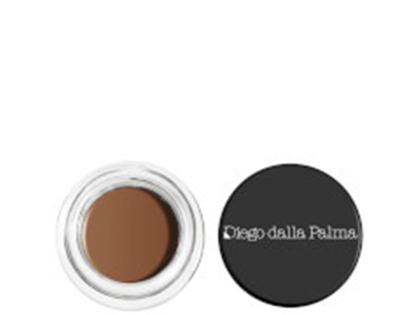 Water Resistant Cream Brow Liner
