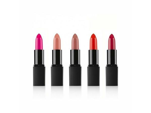 LOLA Make Up Matte Long Lasting Lipstick