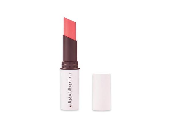 diego dalla palma Shiny Lipstick