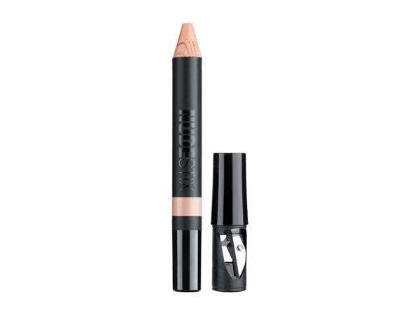 NUDESTIX Lip and Cheek Pencil