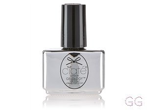 Pick & Mix Gelology Top Coat