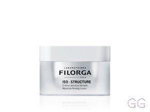 Filorga Iso-Structure Absolute Firming Cream