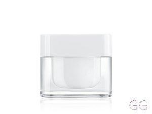 Filorga Skin Absolute Day Ultimate Rejuvenating Day Cream