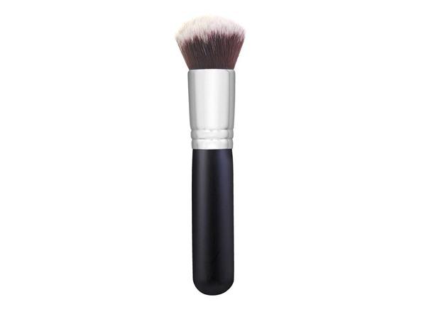 Deluxe Buffer Brush (M439)