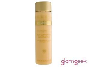 Champneys Spa Treatment Skin Comforting Bathing Milk