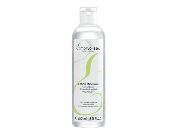 Embryolisse Micellar Lotion 3-in-1