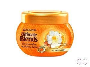 Ultimate Blends Marvellous Moisture Balm