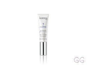 Ioma Cell Protector SPF50+ PA+++  - Daily protection