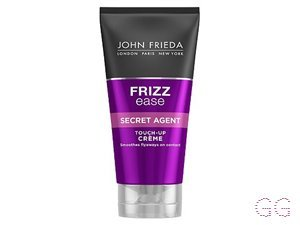 John Frieda Frizz-Ease Secret Agent Touch-Up Creme