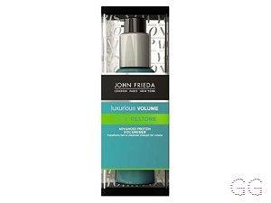 John Frieda Luxurious Volume Core Restore Treatment