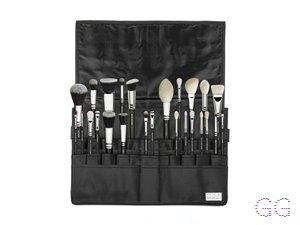 Makeup Artist Brush Belt Professional Brush Set