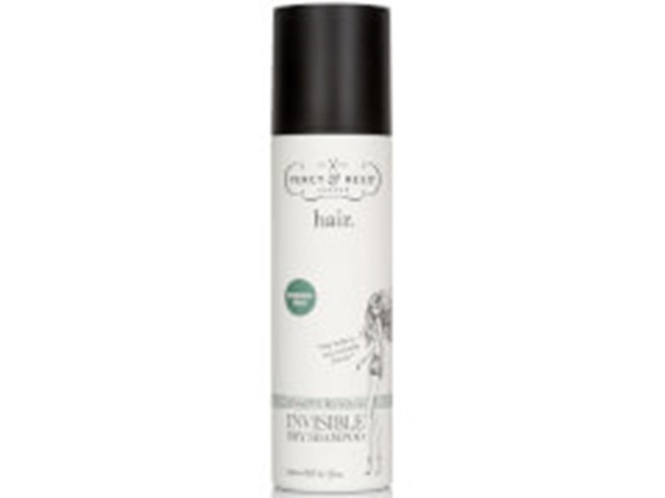 Radiance Revealing Invisible Dry Shampoo