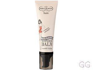 Wonder Balm Hair Treatment