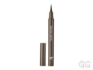 bbrõwbar Brow Pen
