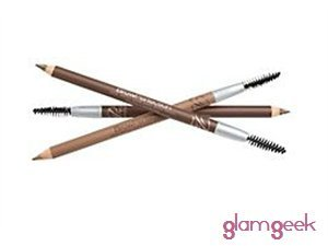Prestige Brow Perfection - Ideal Match Marbleized Brow Pencil
