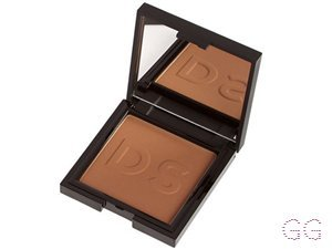 Daniel Sandler Instant Tan Face Powder